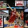 78111999SM021_NCAA_Basketba