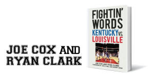 2014_joe_cox__ryan_clark_web_banner-580x300