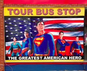 super tour stop